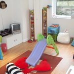 1b Osbourne Road Playroom After