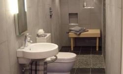 6b - Westby Street Wetroom After