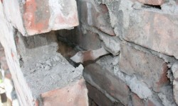 cavity-wall-tie-corrosion-1