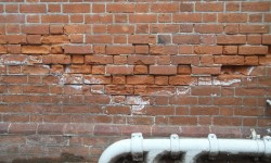 rising-damp-external