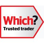 Which-Trusted-Trader-logo2