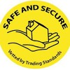 safe-secure-logo