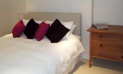 2c Osbourne Road Bedroom After