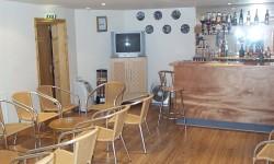 3j Sutton Park Bar After
