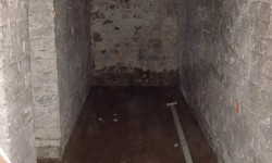6a - Westby Street Wetroom Before