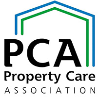 PCA Member